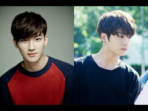 Korean Wavy Hairstyles For Men 2018 Youtube