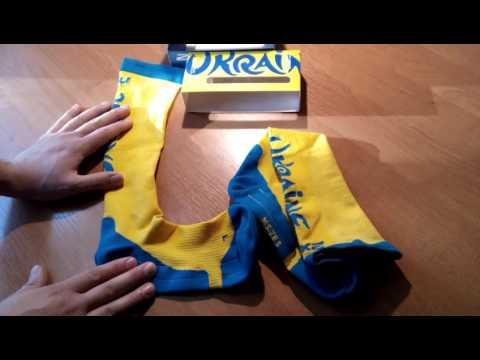 Товары для мамам купить колготки для беременных недорого в мед магазине ortop ✓ низкая цены ✓ гарантия ✓ доставка по украине ✓ звоните ☎(044) 384-06-55.