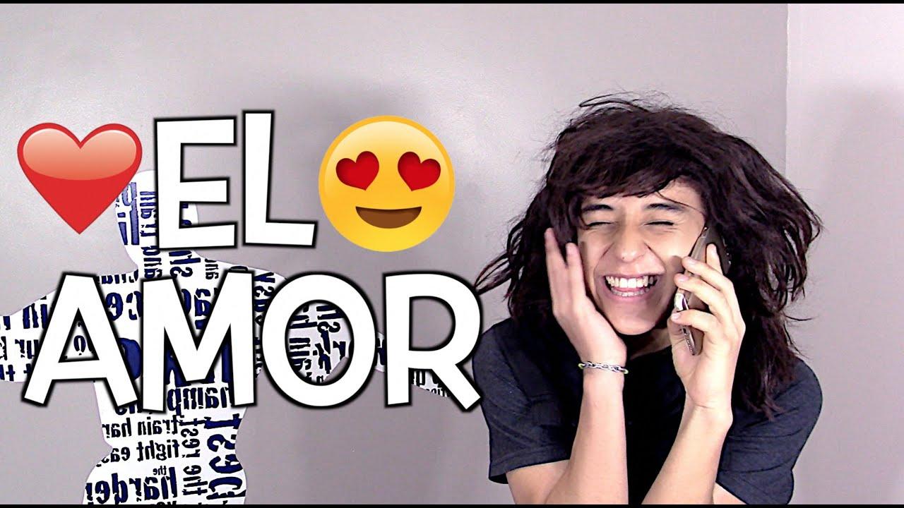 Videos De Amor: Soy Fredy - YouTube