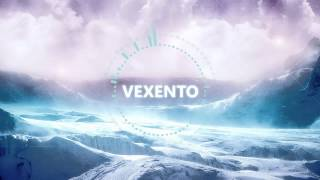 Vexento - Pixel Party