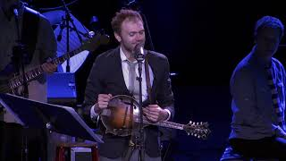 Open for June 15, 2019 | Live from Here with Chris Thile