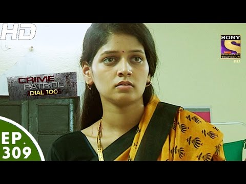 Crime Patrol Dial 100 - क्राइम पेट्रोल -Mumbai Rape Case- Episode 309 - 24th November, 2016