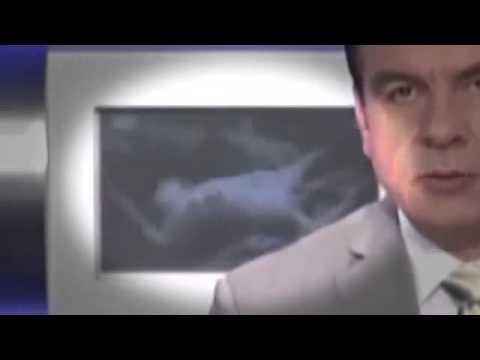 Imágenes porno  en el Telediario Griego thumbnail