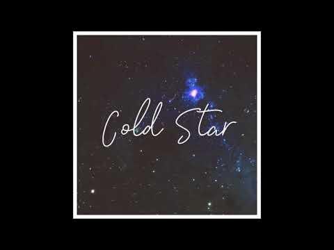 Mr. KiD - Cold Star (Full Album) [HD]
