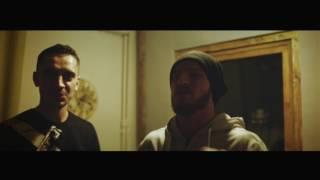 Lali Genti (M3B) ft ONY - Plako official  2017 Resimi