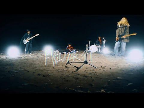 【MV】月面旅行/ CRYAMY