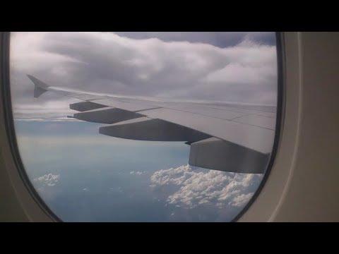 TRIPREPORT | Emirates (ECONOMY) | A380 | Dubai-Taipei [Fly Events tripreports]