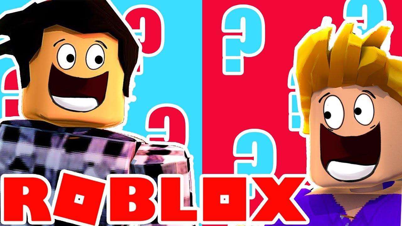 Tu Preferes Etre Furious Jumper Ou Overspes Dans Roblox Youtube