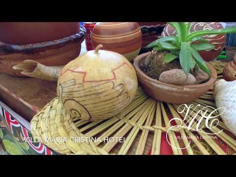 Cumbre Internacional de la Gastronomía Guanajuato I MX TRAVEL GUIDE