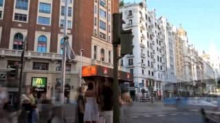 Armin van Buuren & Andrew Rayel - EIFORYA (Audioscourge feat Dj Polan RMX)
