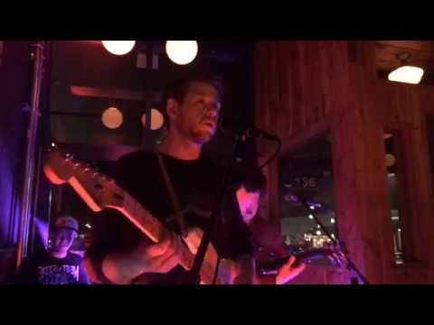 McNulty & Friends - 3/11/17 - Fortina, Rye Brook Set II