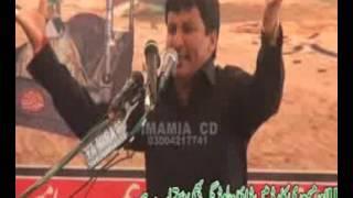 Video Zakir Ghulam Abbas Ratan majlis 13 Mar 2016 salana Jalsa Chong Lahore download MP3, 3GP, MP4, WEBM, AVI, FLV Juni 2018