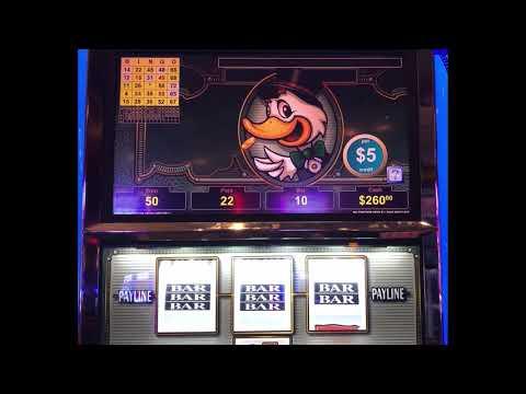 VGT Slots   $50 Spins