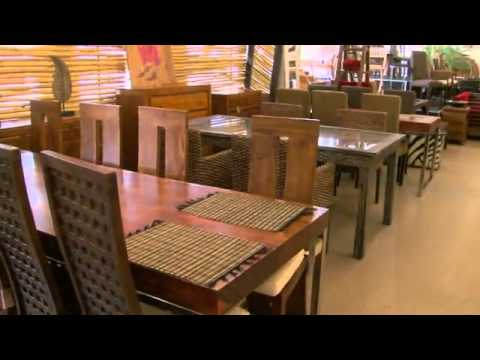 Möbel Oase | Yangtzecruises