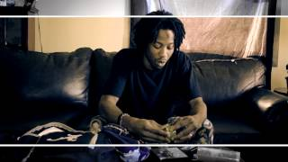 "Cells HD feat Gucci Blue Heff - ""Rolling Stoners"" (Produced by Wengdidj)  Trailer"