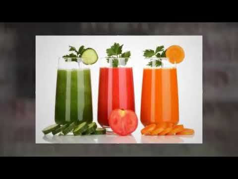 Gastric Sleeve Post Operative Diet at Bariatric Mexico Surgery
