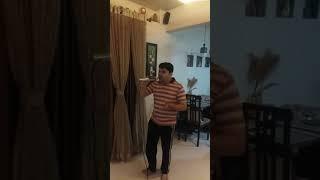 """""""Tumse badhkar duniya me"""" on karaoke"""