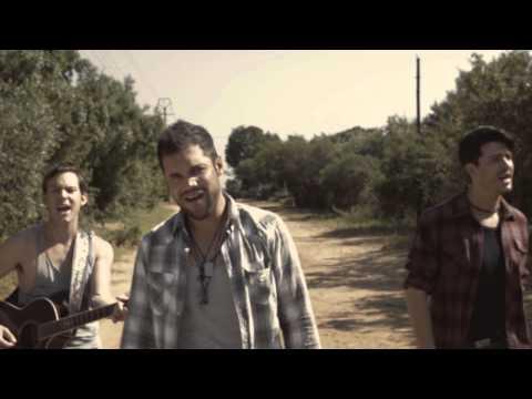 ADAM - Sal Oorlog Vir Jou Maak (OFFICIAL VIDEO)