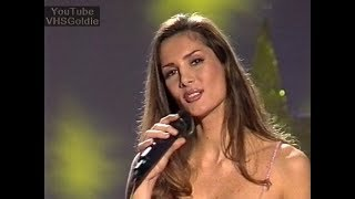 Kiki Cordalis - Goodbye my Love goodbye - 2001