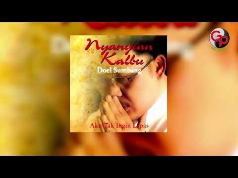Free Download Doel Sumbang - Damai Itu Indah (lirik) Mp3 dan Mp4