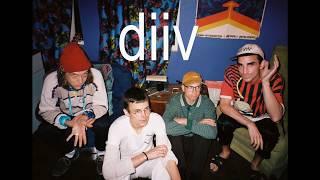DIIV - Between Tides