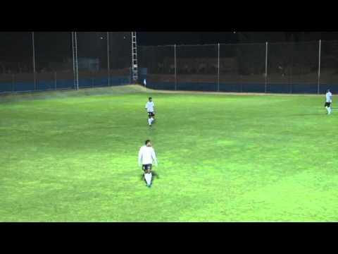 Fiji vs CF Cracks