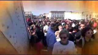 DeKalb County Pays Tribute to Rev. Hosea Williams