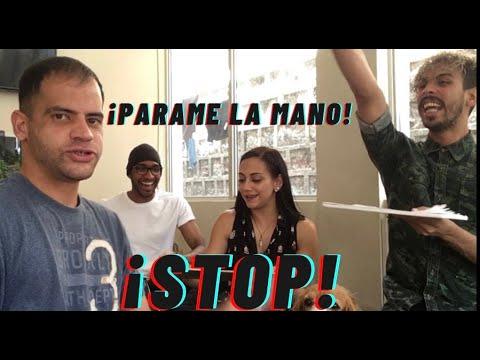 Cómo jugar al Tutifruti (rápido y fácil) from YouTube · Duration:  3 minutes 27 seconds