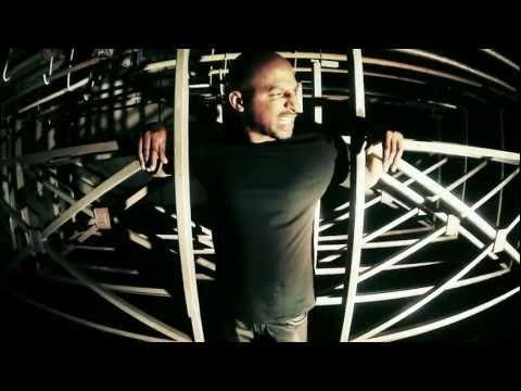 Aelpéacha feat. Duardo & Stomy Bugzy - Nik ton system