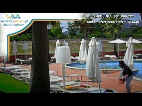 Costa Brava - Santa Susana - Hotel Mercury