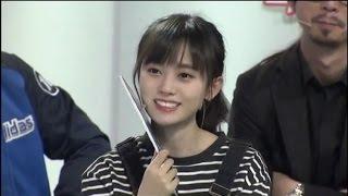 SNH48  番組でイジられまくるキクちゃん 鞠婧禕  日本語字幕つき
