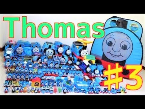 Welcome to Thomas Kingdom Track Master Wooden Railway Take n Play きかんしゃトーマス プラレール テコロでチリン トミカ オノエマン