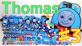 Welcome to Thomas Kingdom Track Master Wooden Railway Take n Play きかんしゃトーマス プラレール テコロでチリン トミカ オノエマン