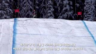 Bode Miller Is Not Conventional
