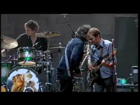 wilco-impossible-germany-wilcoclubvideos