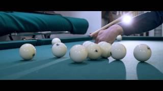 видео Бильярдные столы старт