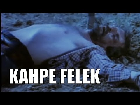Kahpe Felek - Türk Filmi