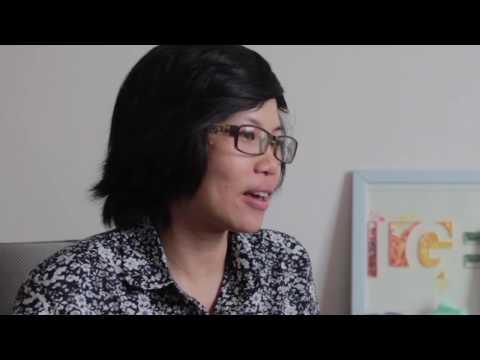 Lesbian Activism and Motherhood in Vietnam: Yen Nguyen - Full Interview