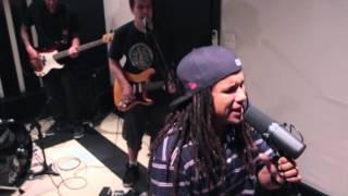 Ayahuasca  - Sinta a Força (Clipe Oficial)