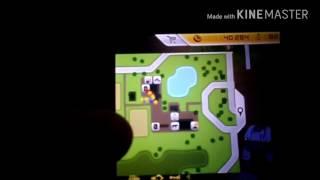 Как получить молоко в farming simulator 14 на андроид