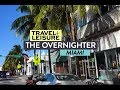 What Would You Do with Just 24 Hours in Miami? | Travel + Leisure
