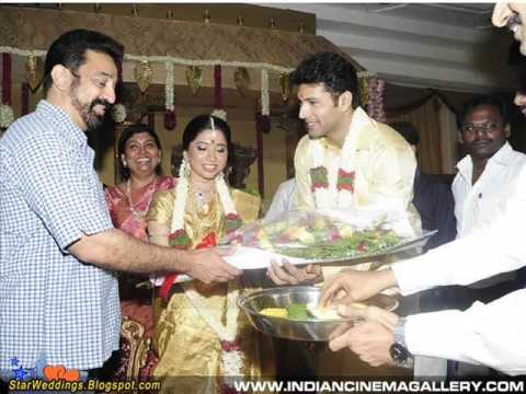 Blogspot Jayam Ravi Marriage