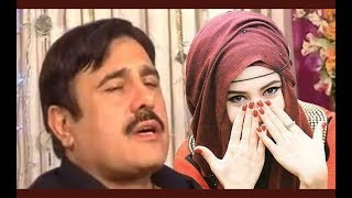 Gulzar Alam Rukhsar Best Jora Tapay 💘 Wedding dance dubbed song 💘 Pashto Tapy