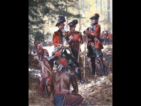 Twa recruitin Sergeants