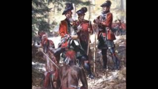 Play Twa Recruiting Sergeants
