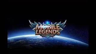 Single Terbaru -  Mobile Legends Maniac Savage