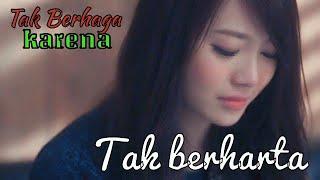 Download Berbeza kasta