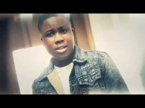 Download Prea ft Sheyman - my girl (official video)