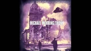 Michael Manring - Monkey Businessman (Live)