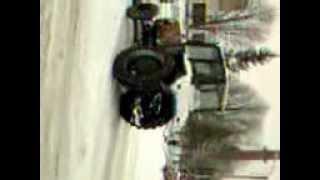 Варва(Зима., 2013-12-09T16:05:55.000Z)